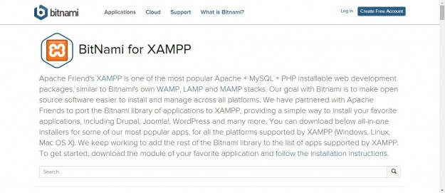 bitnami_for_xampp2