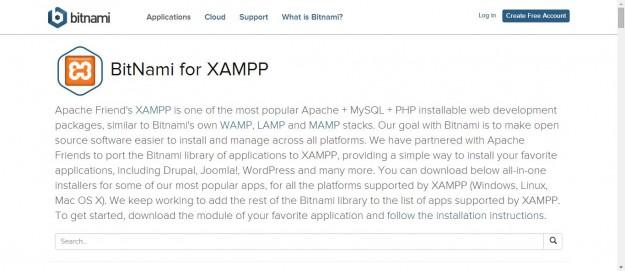 bitnami_for_xampp2