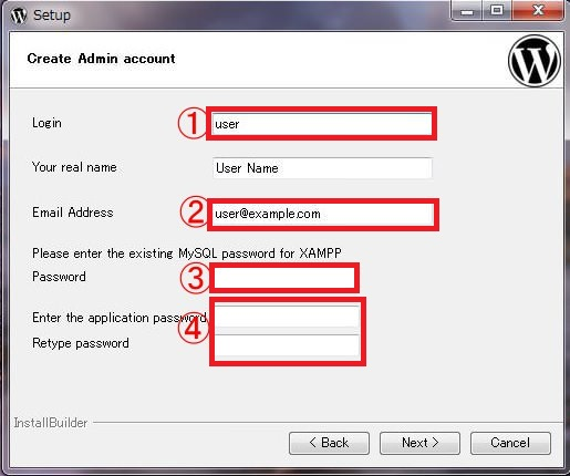 create_admin_account