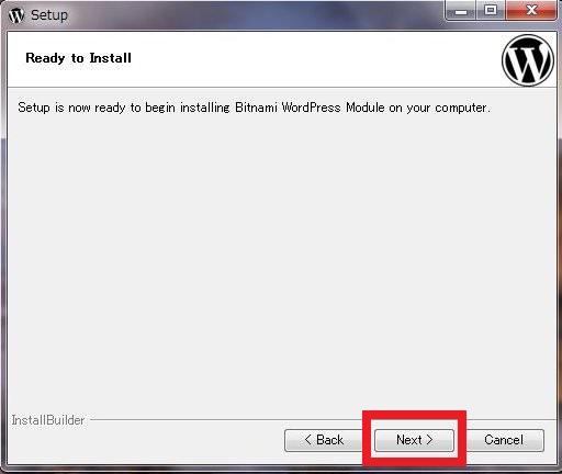 ready_to_install