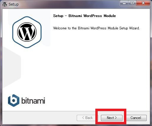 setup_bitnami_wordpress