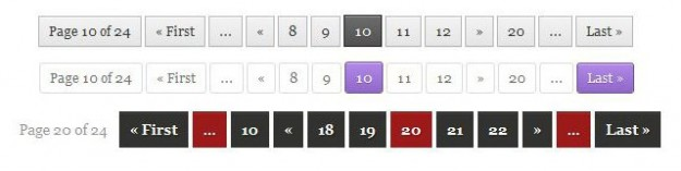 wordpress_pagination_various
