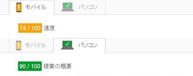 wordpress_social_button_before