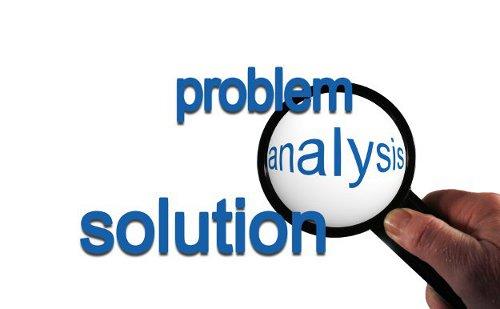 Google Analytics(グーグルアナリティクス)の設置方法