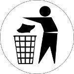 wordpress_head_cleanup_mini