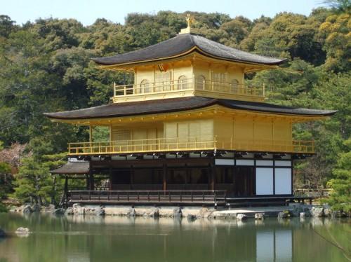 インストール済みの外国語版WordPressを日本語化する方法