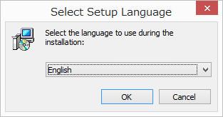gimp_install2