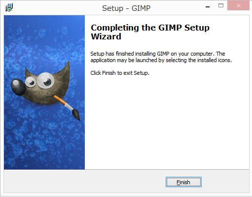 gimp_install5