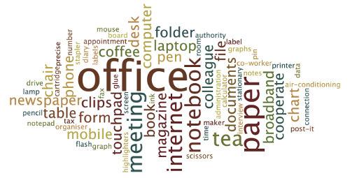 Microsoft Officeと互換性のあるフリーソフト3選