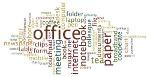 office_compatible_freesoft_mini