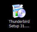 thunderbird_icon