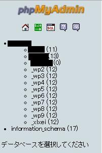 wordpress_server_transfer7