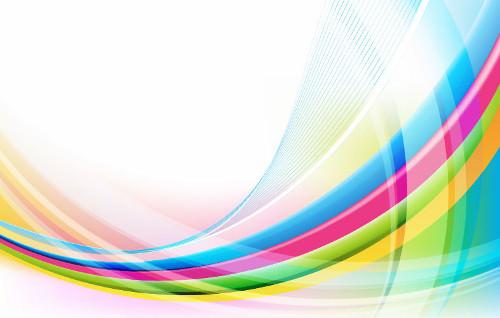 ネームサーバーの設定・変更方法