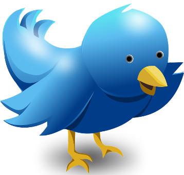 WordPressなどのブログにTwitterのタイムラインを埋め込む方法