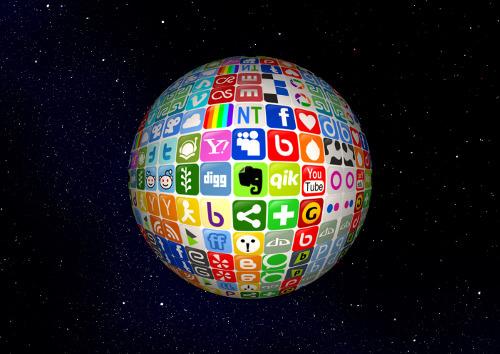 WordPressの記事にYouTubeの動画やTwitterを埋め込む方法