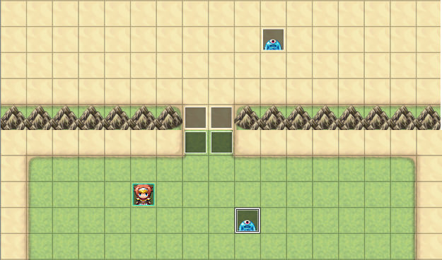 rpgmaker_enemy_chase3