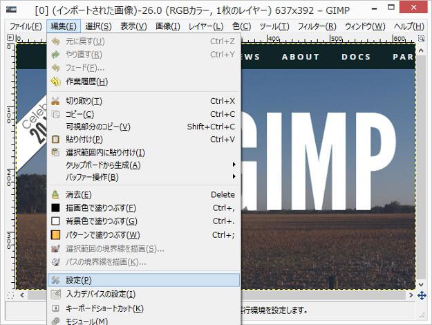 gimp-grid5