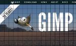 top_gimp_grid_mini
