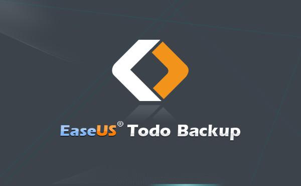 todo_backup_workstation1
