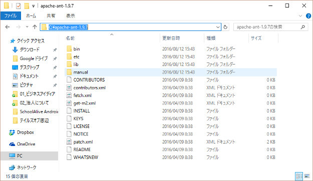 ant_install3