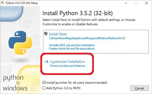 python_install2