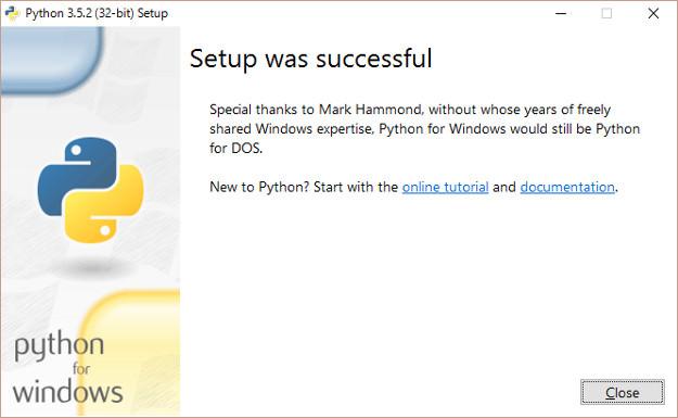 python_install5