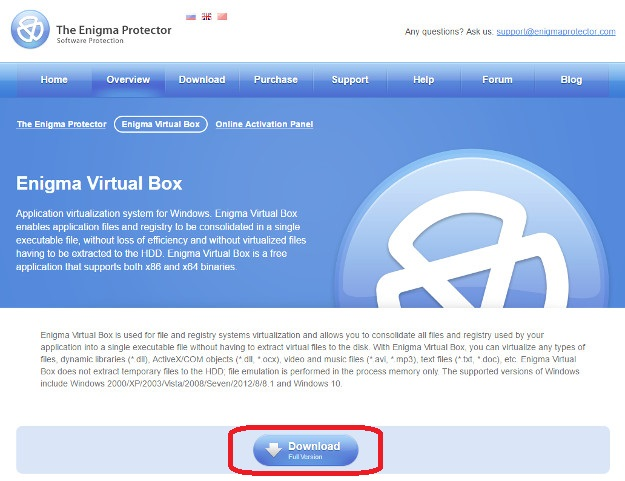 enigma_virtual_box2