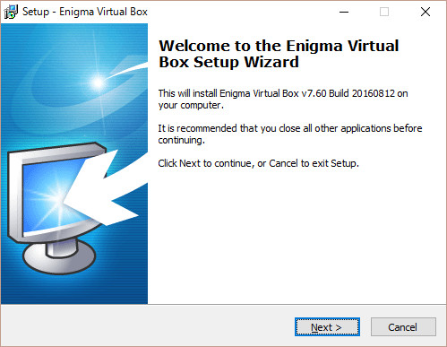 enigma_virtual_box4