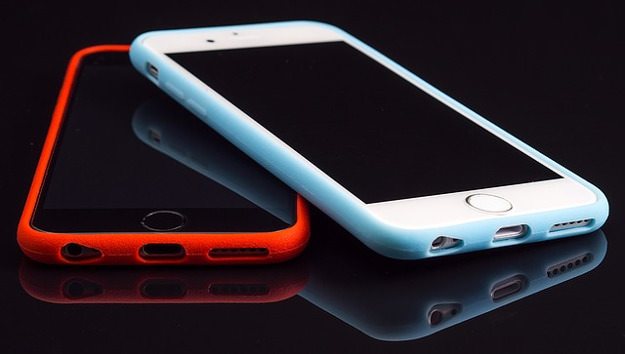 iPhone機種変更時のバックアップ、データ移行方法3選