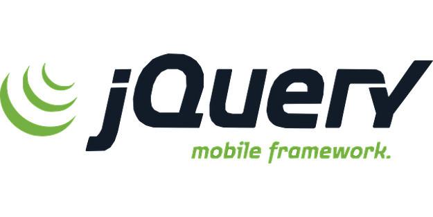 jQueryをWordPressで使う場合の読み込み方と使い方