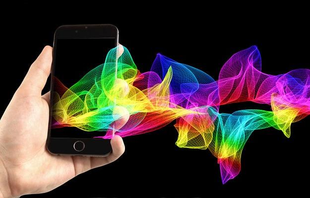 LINEのアカウントを機種変更した新しいスマートフォンに引き継ぐ方法