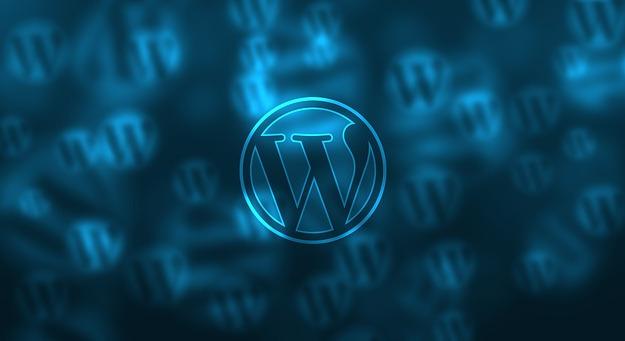 WordPressで複数のスタイルシート(外部CSSファイル)を適用させる方法3選